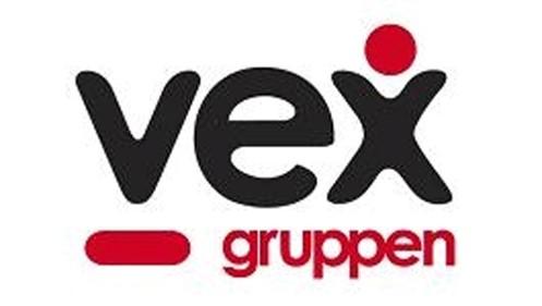 vexgruppen